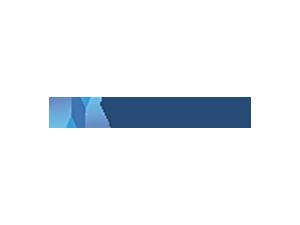 valneva.com