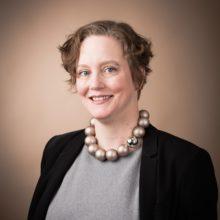 Anna Bjertsjö Rennermalm
